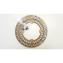 Front Brake Disc Honda XR600 XR 600 1991-2000