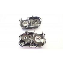 Engine Cases KTM 400 LC4  400LC4 Crankcase 1998-2001
