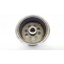Flywheel Rotor to suit Kawasaki KLX250 KLX KL 250 2007 99-12