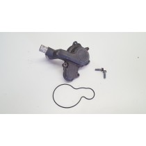 KTM 450SX-F 450SXF 450 505 SX SXF 07 Water Pump Cover