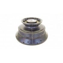 New Front Wheel Hub Honda XR250R XR 250 250R 1982