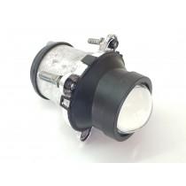 Low Beam Headlight Head Light Lamp Projector KTM RC390 RC 390 ABS 2015 Duke