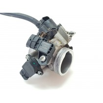EFI Throttle Body KTM RC390 RC 390 ABS 2015 Duke