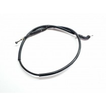 Hot Start Starter Cable Yamaha YZ250F YZ YZF 250 2008 08