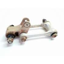 Rear Suspension Linkages Connecting Rod Yamaha YZ250F YZ YZF 250 2008 08