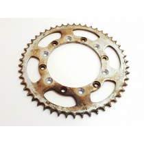 50T Rear Sprocket Yamaha YZ250F YZ YZF 250 2008 08
