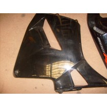 Honda CBR600 CBR600 CBR 600 Fairing Right