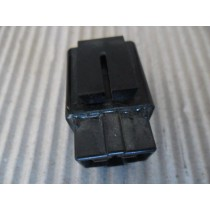 KTM 640 LC4 640LC4 620 400 Relay 2004 04 Wrecking Parts