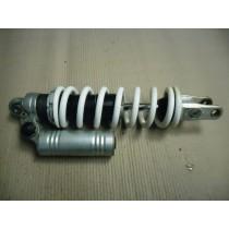 KTM 250EXC SX 250 300EXC 300 EXC Rear Whitepower Shock Absorber Strut Spring 98