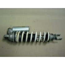 KTM 400LC4 400 620 540 LC4 Rear Whitepower Shock Absorber Strut Spring 1998 98