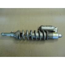 Yamaha WR450F WRF WR 450 F Rear Shock Absorber Strut Spring 2003 03 5TJ-22210-40