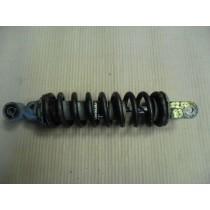 Kawasaki GPZ250 GPZ 250 Rear Shock Absorber Strut Spring