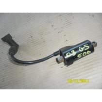 Suzuki GS500 GS 500 2003 03 Ignition Coil