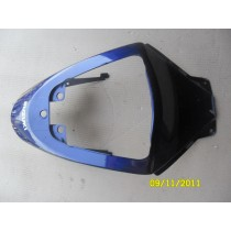 Suzuki GSX-R1000 GSX-R 1000 2005 05 2006 06 Ductail Rear Cowling