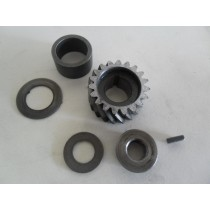 SUZUKI DS80 DS 80 Primary Drive Gear