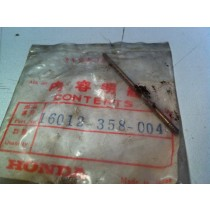 New NOS Carburettor Carby Jet Needle for Honda