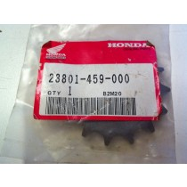 New NOS Front Sprocket to suit Honda CT110 CT 110 Postie Post Postal Bike