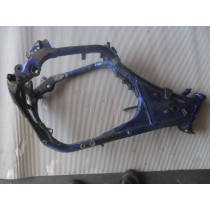 Frame Chassis Main for Yamaha YZF426 YZ426 426F YZF 01 02 Parts