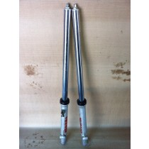Front Suspension Forks to suit Yamaha YZ80 YZ 80 Disc Brake Front End