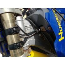 Frame Chassis suit Husqvarna TE250 TE 250 450 510 2005 05