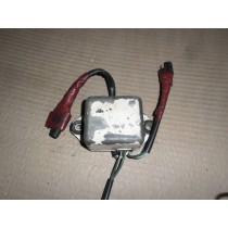 CDI Units & EFI Modules - Ignition & Electric Start - Parts