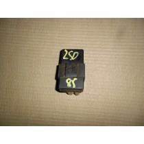 CDI Unit Black Box Igniter Honda XR250 XR 250 250R R XR250R 85 Shindengen