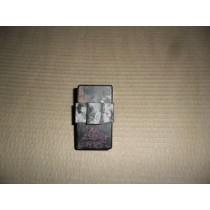 CDI Unit Black Box Igniter Honda XR250RF XR 250 250RF R XR250RF 85 Shindengen