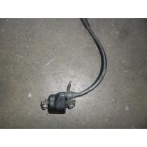 Ignition Coil for Honda XR650 XR 650 2001