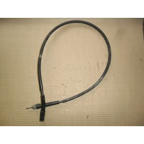 Speedo Cable for Honda XR650 XR 650 2001