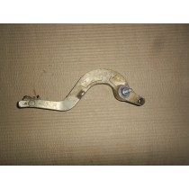 Brake Pedal Rear To suit Yamaha YZ250F WRF 250 F  2006