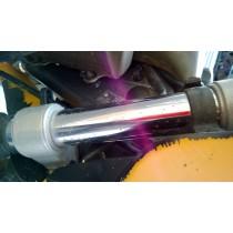 Front Suspension Forks for KTM 250EXC 250 EXC 1995 95