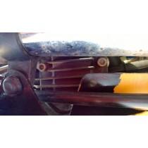 Regulator Rectifier for KTM 250EXC 250 EXC 1995 95
