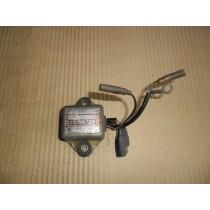CDI Igniter ECU For Kawasaki KX80 KX 80 1979
