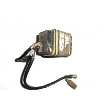 CDI Igniter ECU For Suzuki RL250 RL 250 CU1143