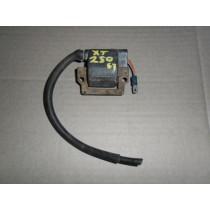 Ignition Coil Spark Coil For Yamaha XT250 XT 250 1987 F6T411