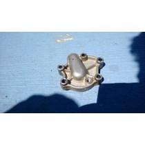 Water Pump Cover for Honda CR250 CR 250 2002 02 2 Stroke