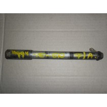 Axle Front Spindle Shaft to suit Husqvarna TE610 TE 610 1999