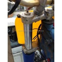Forks Front Suspension Suzuki RM250 RM 250 1986 86