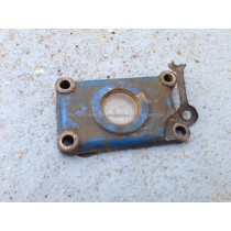 Powervalve Cylinder Barrel Cover Case Suzuki RM250 RM 250 1986 86