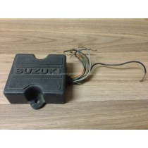 CDI Igniter ECU For Suzuki DR500 DR 500 37420 - 2Z04
