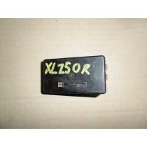CDI Unit Black Box Igniter Honda XL250R XL 250R 250 R XL250 KKO CI77