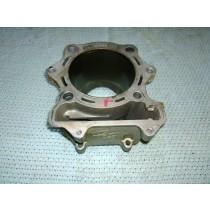 Barrel Cylinder Jug Pot for Gas Gas Pampera 450 2007 07