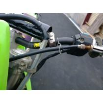 Clutch Cable for Kawasaki KLX300 KLX 300 1997 97
