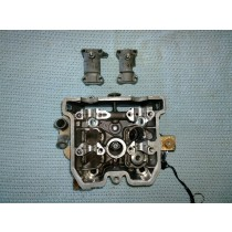 Cylinder Head for Gas Gas Pampera 450 2007 07