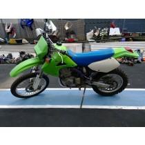 Regulator Rectifier for Kawasaki KLX650 KLX 650 B 1996 96