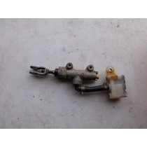 Rear Brake Master Cylinder for suzuki RM