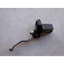 Front Brake Master Cylinder for Suzuki Early RM