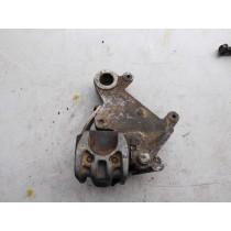 Rear Brake Caliper for Suzuk DR250 DR 250 1991 91