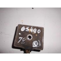 Regulator Rectifier for Suzuki Gs400 GS 400 1978 78