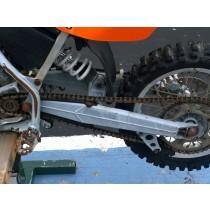 Swingarm Rear Suspension Swing Arm for KTM 65SX 65 SX 2005 05